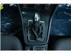 2018 Volkswagen Golf SportWagen 1.8 TSI Trendline (Stk: VW1314) in Vancouver - Image 16 of 22