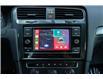 2018 Volkswagen Golf SportWagen 1.8 TSI Trendline (Stk: VW1314) in Vancouver - Image 13 of 22