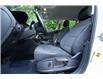 2018 Volkswagen Golf SportWagen 1.8 TSI Trendline (Stk: VW1314) in Vancouver - Image 8 of 22