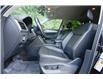 2018 Volkswagen Atlas 3.6 FSI Comfortline (Stk: VW1312) in Vancouver - Image 7 of 23