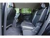 2018 Volkswagen Atlas 3.6 FSI Comfortline (Stk: VW1312) in Vancouver - Image 18 of 23