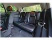 2018 Volkswagen Atlas 3.6 FSI Comfortline (Stk: VW1312) in Vancouver - Image 21 of 23