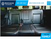 2018 Volkswagen Atlas 3.6 FSI Comfortline (Stk: VW1312) in Vancouver - Image 19 of 23