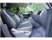 2018 Volkswagen Atlas 3.6 FSI Comfortline (Stk: VW1312) in Vancouver - Image 17 of 23