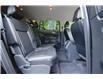 2018 Volkswagen Atlas 3.6 FSI Comfortline (Stk: VW1312) in Vancouver - Image 20 of 23
