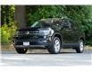 2018 Volkswagen Atlas 3.6 FSI Comfortline (Stk: VW1312) in Vancouver - Image 1 of 23