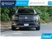 2018 Volkswagen Atlas 3.6 FSI Comfortline (Stk: VW1312) in Vancouver - Image 2 of 23