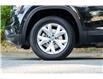 2018 Volkswagen Atlas 3.6 FSI Comfortline (Stk: VW1312) in Vancouver - Image 6 of 23
