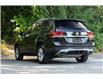 2018 Volkswagen Atlas 3.6 FSI Comfortline (Stk: VW1312) in Vancouver - Image 4 of 23