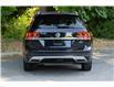 2018 Volkswagen Atlas 3.6 FSI Comfortline (Stk: VW1312) in Vancouver - Image 5 of 23