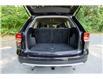 2018 Volkswagen Atlas 3.6 FSI Comfortline (Stk: VW1312) in Vancouver - Image 22 of 23
