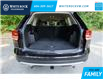 2018 Volkswagen Atlas 3.6 FSI Comfortline (Stk: VW1312) in Vancouver - Image 23 of 23