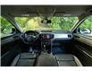 2018 Volkswagen Atlas 3.6 FSI Comfortline (Stk: VW1312) in Vancouver - Image 8 of 23