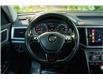 2018 Volkswagen Atlas 3.6 FSI Comfortline (Stk: VW1312) in Vancouver - Image 9 of 23