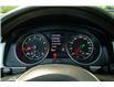 2018 Volkswagen Atlas 3.6 FSI Comfortline (Stk: VW1312) in Vancouver - Image 10 of 23