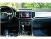 2018 Volkswagen Atlas 3.6 FSI Comfortline (Stk: VW1312) in Vancouver - Image 11 of 23
