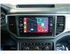 2018 Volkswagen Atlas 3.6 FSI Comfortline (Stk: VW1312) in Vancouver - Image 12 of 23