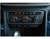 2018 Volkswagen Atlas 3.6 FSI Comfortline (Stk: VW1312) in Vancouver - Image 14 of 23