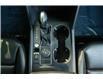 2018 Volkswagen Atlas 3.6 FSI Comfortline (Stk: VW1312) in Vancouver - Image 15 of 23