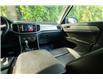 2018 Volkswagen Atlas 3.6 FSI Comfortline (Stk: VW1312) in Vancouver - Image 16 of 23