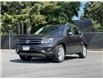 2016 Volkswagen Tiguan Comfortline (Stk: MT081035B) in Vancouver - Image 1 of 15
