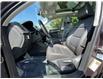 2016 Volkswagen Tiguan Comfortline (Stk: MT081035B) in Vancouver - Image 6 of 15