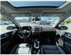 2016 Volkswagen Tiguan Comfortline (Stk: MT081035B) in Vancouver - Image 7 of 15
