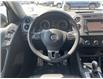 2016 Volkswagen Tiguan Comfortline (Stk: MT081035B) in Vancouver - Image 8 of 15