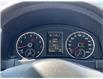 2016 Volkswagen Tiguan Comfortline (Stk: MT081035B) in Vancouver - Image 9 of 15