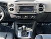 2016 Volkswagen Tiguan Comfortline (Stk: MT081035B) in Vancouver - Image 11 of 15