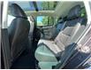 2016 Volkswagen Tiguan Comfortline (Stk: MT081035B) in Vancouver - Image 12 of 15