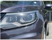 2016 Volkswagen Tiguan Comfortline (Stk: MT081035B) in Vancouver - Image 14 of 15