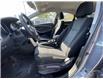 2014 Hyundai Elantra GT GL (Stk: LT120674A) in Vancouver - Image 5 of 8