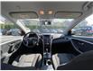 2014 Hyundai Elantra GT GL (Stk: LT120674A) in Vancouver - Image 6 of 8