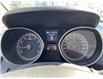 2014 Hyundai Elantra GT GL (Stk: LT120674A) in Vancouver - Image 7 of 8