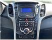 2014 Hyundai Elantra GT GL (Stk: LT120674A) in Vancouver - Image 8 of 8