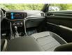 2021 Volkswagen Atlas Cross Sport 2.0 TSI Highline (Stk: MA230194) in Vancouver - Image 17 of 22