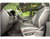 2021 Volkswagen Atlas Cross Sport 2.0 TSI Highline (Stk: MA230194) in Vancouver - Image 8 of 22