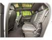 2021 Volkswagen Atlas Cross Sport 2.0 TSI Highline (Stk: MA230194) in Vancouver - Image 19 of 22