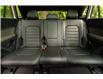 2021 Volkswagen Atlas Cross Sport 2.0 TSI Highline (Stk: MA230194) in Vancouver - Image 20 of 22