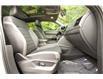 2021 Volkswagen Atlas Cross Sport 2.0 TSI Highline (Stk: MA230194) in Vancouver - Image 18 of 22