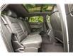 2021 Volkswagen Atlas Cross Sport 2.0 TSI Highline (Stk: MA230194) in Vancouver - Image 21 of 22