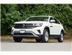 2021 Volkswagen Atlas Cross Sport 2.0 TSI Highline (Stk: MA230194) in Vancouver - Image 1 of 22