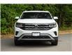 2021 Volkswagen Atlas Cross Sport 2.0 TSI Highline (Stk: MA230194) in Vancouver - Image 2 of 22