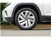 2021 Volkswagen Atlas Cross Sport 2.0 TSI Highline (Stk: MA230194) in Vancouver - Image 6 of 22