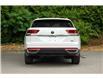 2021 Volkswagen Atlas Cross Sport 2.0 TSI Highline (Stk: MA230194) in Vancouver - Image 5 of 22