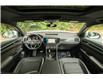 2021 Volkswagen Atlas Cross Sport 2.0 TSI Highline (Stk: MA230194) in Vancouver - Image 9 of 22