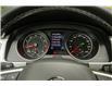 2021 Volkswagen Atlas Cross Sport 2.0 TSI Highline (Stk: MA230194) in Vancouver - Image 11 of 22