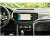 2021 Volkswagen Atlas Cross Sport 2.0 TSI Highline (Stk: MA230194) in Vancouver - Image 12 of 22