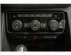 2021 Volkswagen Atlas Cross Sport 2.0 TSI Highline (Stk: MA230194) in Vancouver - Image 15 of 22